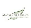 Mackenzie Fabrics