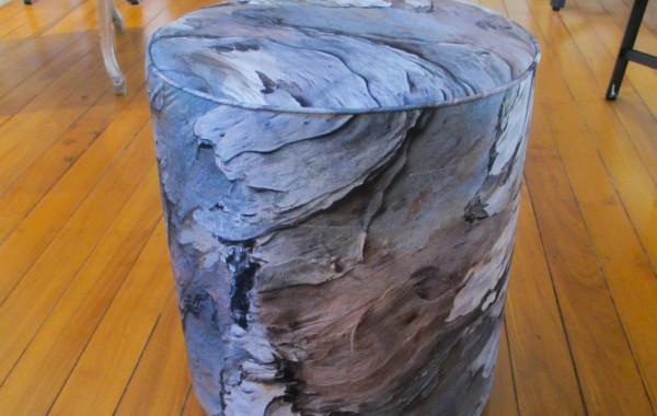 Paper Bark Drum – $310